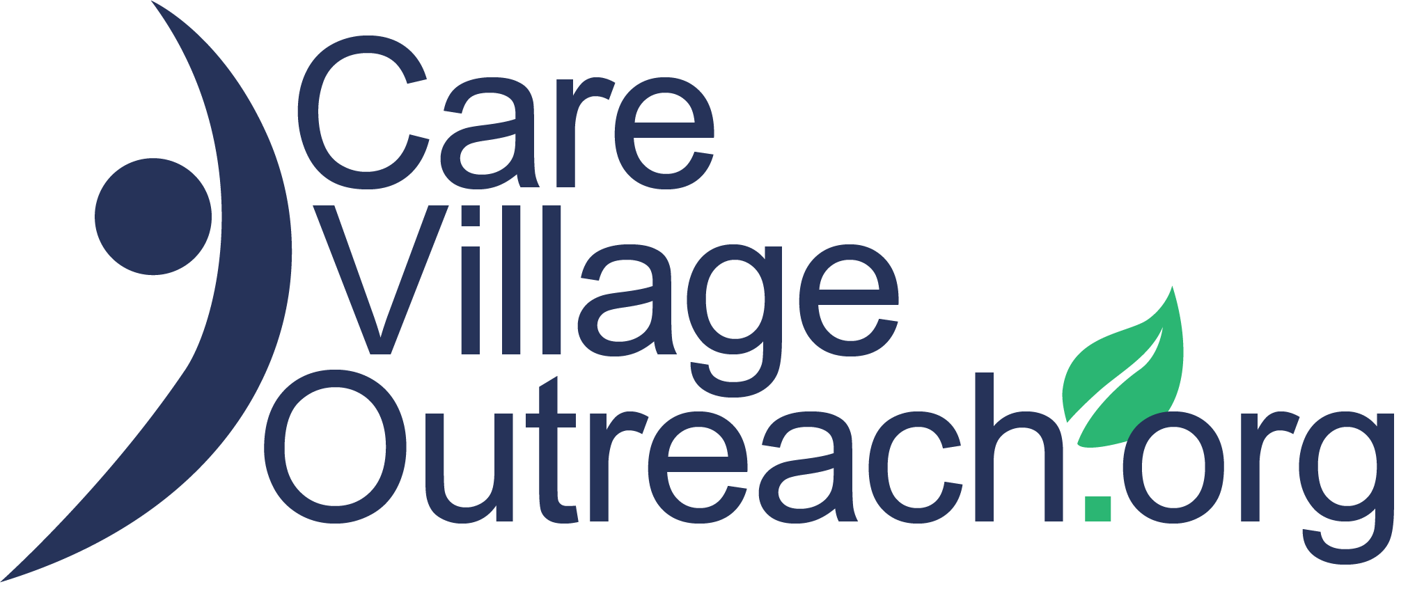Care Village Outreach